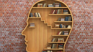 Brain-Based Clinical Approach